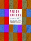 Amish Quilt Book Schmucker